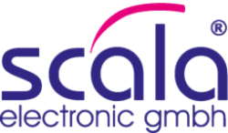 Scala Electronic GmbH