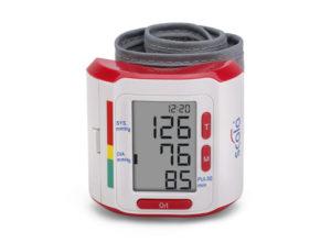 Blutdruckmessgerät für das Handgelenk SC 6400