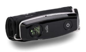 Blutdruckmessgeräte für den Oberarm